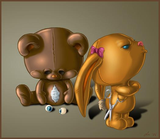 http://img1.liveinternet.ru/images/foto/b/2/297/1745297/f_9655357.jpg