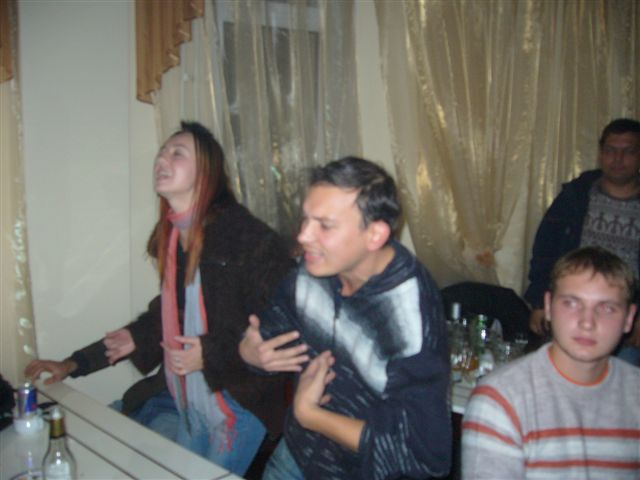 http://img1.liveinternet.ru/images/foto/b/2/417/740417/f_9571355.jpg