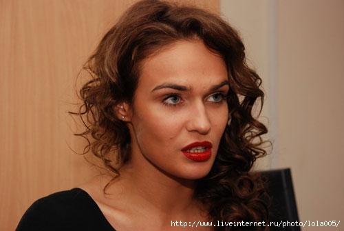 Хакеры похитили интимные снимки Водонаевой (фото). На днях ...: http://d625732.u-telcom.net/page-hakeri-ukrali-intim-foto-aleni-vodonaevi