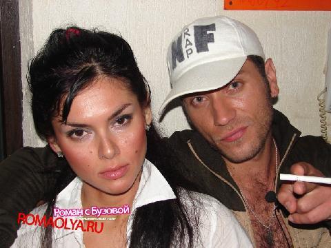 video-porno-proskurova-i-karasevoy