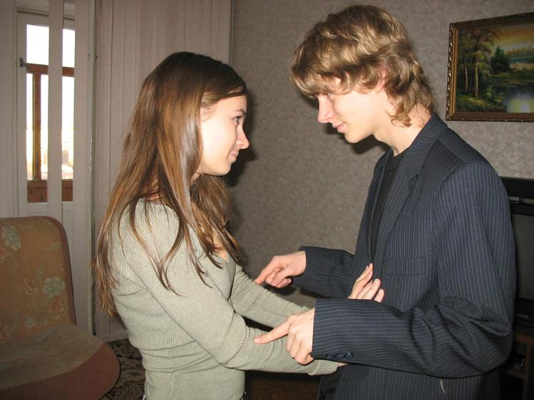 http://img1.liveinternet.ru/images/foto/b/2/473/1599473/f_10758991.jpg