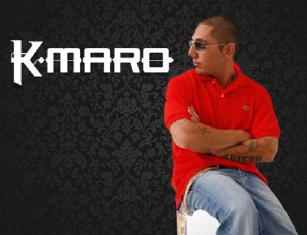 K maro liveinternet for Diana polloni