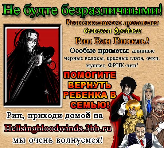 http://img1.liveinternet.ru/images/foto/b/2/571/1095571/f_10192261.jpg