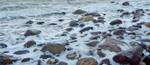 [+] Увеличить - Белое море1