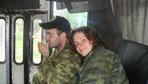 Посмотреть все фотографии серии Семиглавая - 2010