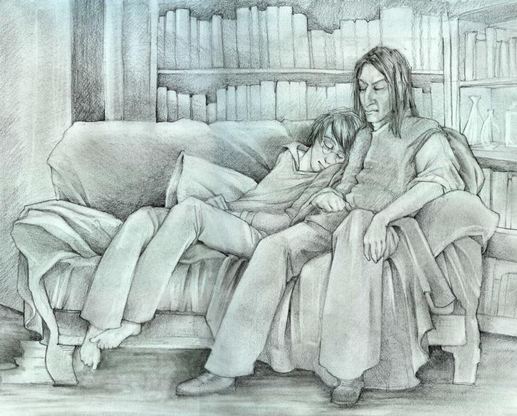 сестра трахаеца с братом фото