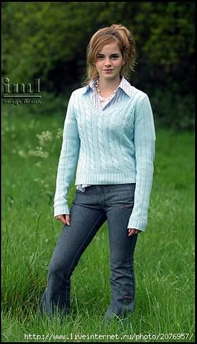 Фотографии девушки в одежде красивые. фото эротика девушка джокер.