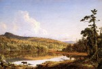North Lake 1847