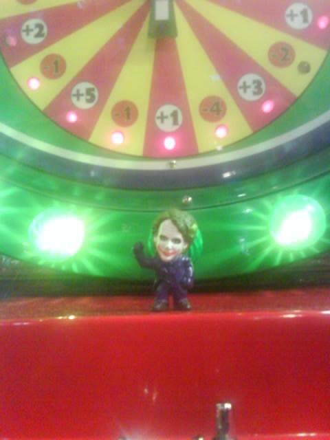 Joker-6 в казино