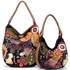 клатч женский chanel: новосибирск сумки женские, покупка нового кошелька.