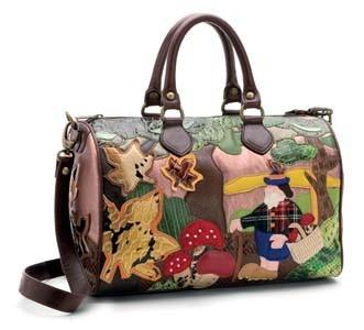 ...магазин: весна 2012 клатчи, купить маленькую сумочку через плечо.