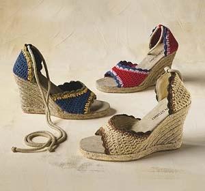 купить угги по низкой цене фото, обувь италии качественная.