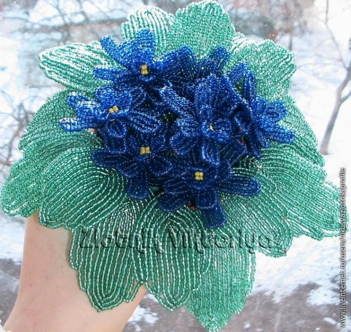 албест дипломы. как плести цветы из бисера для начинающих схемы махровая фиалка. вязаные курочки крючком.