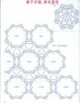 накидка из мотивов схема-2