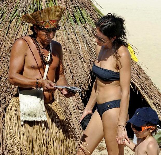 venesuela-ostrov-seks