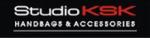 Studio KSK