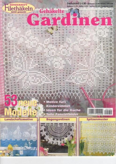 Вязание кардиганов схемы и рисунки 72