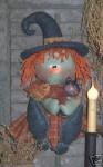 КОПИЛКА ВЫКРОЕК.... 1667865_thumb_hallowen-door-doll