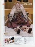 ...свою первую куклу-тильду Мягрушка Уроки, техника пошива, схемы и выкройки для шитья мягких игрушек.