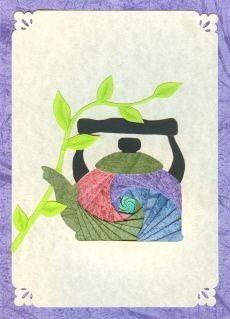 Ирис фолдинг 1712405_tea_kettle_card_free_pattern2222