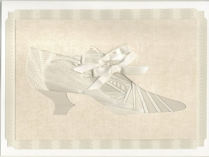 Ирис фолдинг 1712423_irisfolding-shoecard