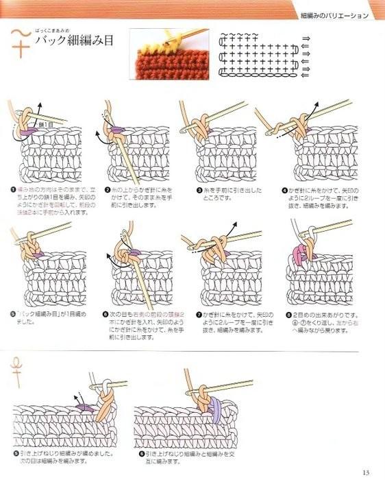 Вязание находятся также в архивах: вязание беретов схемы бесплатно.