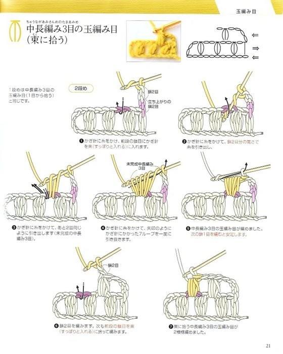 Учебник по вязанию крючком. 1720293_crochet_18
