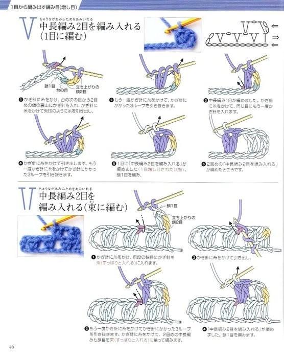 Учебник по вязанию крючком. 1720317_crochet_43