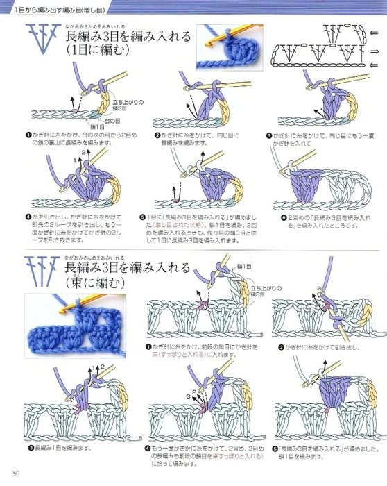 Учебник по вязанию крючком. 1720321_crochet_47