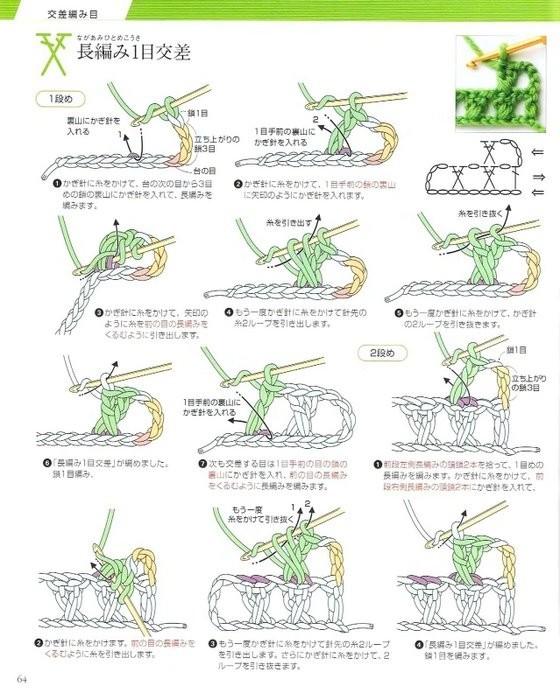Учебник по вязанию крючком. 1720335_crochet_61