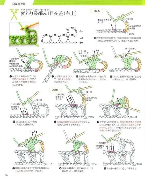 Учебник по вязанию крючком. 1720339_crochet_65