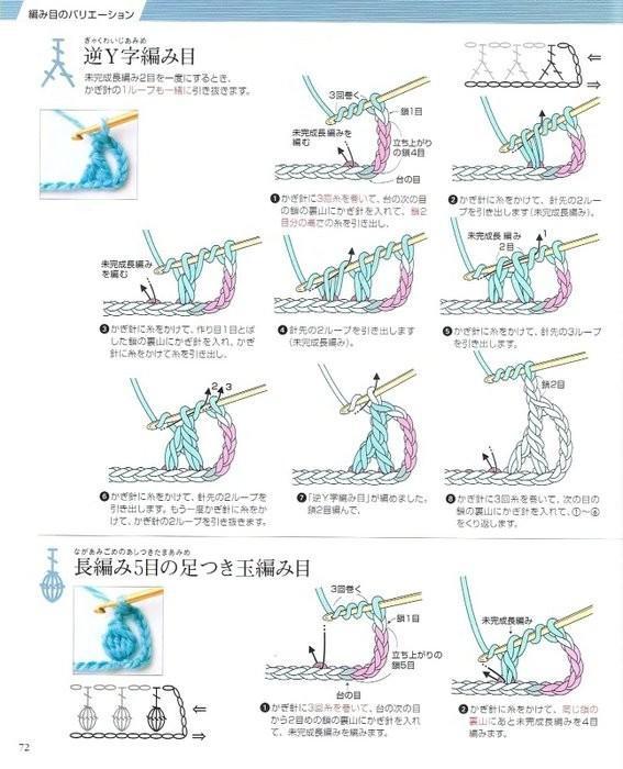 Учебник по вязанию крючком. 1720343_crochet_69