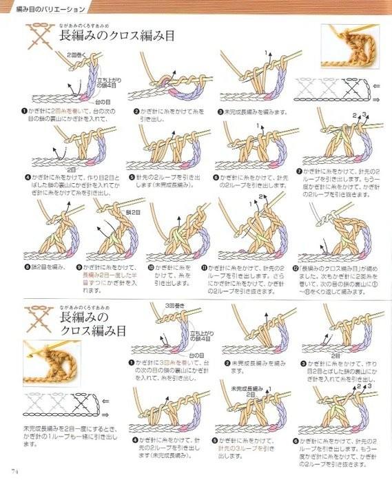 Учебник по вязанию крючком. 1720345_crochet_71