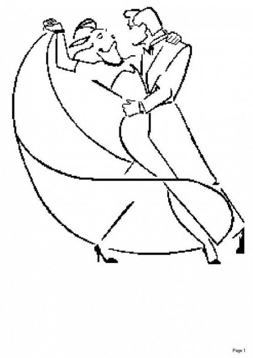 герб усср вектор чернобелый