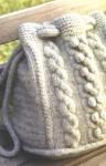 Стеллы закажут, только если очень лакированное изделие не шило.
