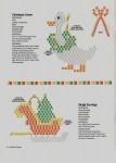 Схемы из бисера бисероплетение - Делаем фенечки своими руками.