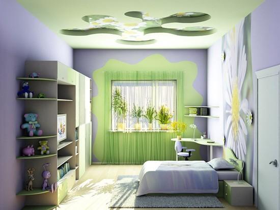...дизайн и интерьер/для детская комната. ссылка.  Это цитата сообщения.