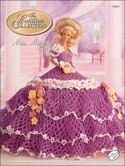 Идеи платьев для кукол барби -Barbie doll dress ideas.