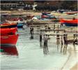 Посмотреть все фотографии серии Греция