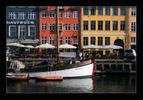 Посмотреть все фотографии серии Копенгаген