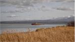Посмотреть все фотографии серии Камчатка, 2006 г.