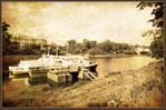 Посмотреть все фотографии серии Вологда