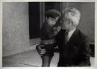 Посмотреть все фотографии серии Семейный архив