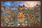 [+] Увеличить - Для медитации(большой размер)