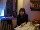 [+] Увеличить - таня из Москвы:)Когда-то она была одесситкой:)