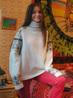 [+] Увеличить - Витале свитер на ДР прикупила:)
