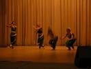 [+] Увеличить - DANCE GURU