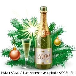 http://img1.liveinternet.ru/images/foto/b/3/115/2992115/f_17536025.jpg