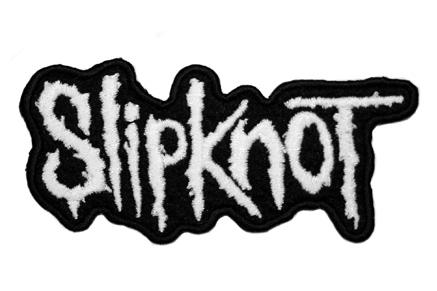 Slipknot (1997-2008)