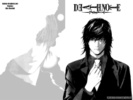 ���������� ��� ���������� ����� Death Note